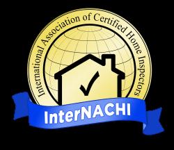 internachi_certified